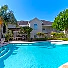 St. Antimo Apartments - McAllen, Texas 78501