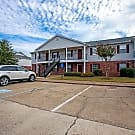 Southwind Apartments - Richland, MS 39218