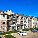 Carman Estates Apartments - Des Moines, IA 50320