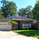 Set Sail to your new home in Fleming Island! - Fleming Island, FL 32003