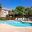 Apple Creek Apartments - Round Rock, Texas 78664