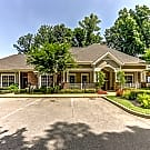 Quail Ridge Highlands - Bartlett, TN 38135