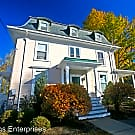 611 Central Avenue - Dover, NH 03820
