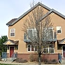 Smashing 2Bed/2.5Bath in Village at City Center - Aurora, CO 80012