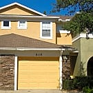 Immaculate Townhome in Stoneridge! - Tampa, FL 33647