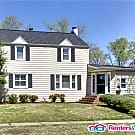 Enjoy living in the beauty of historic Colonial... - Norfolk, VA 23508