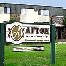 Afton Apartments - Waite Park, Minnesota 56387