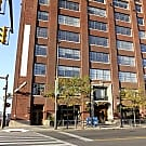 Bridgeview Apartments - Cleveland, Ohio 44113