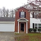 FREE RENT AVAILABLE! Expires 2/28/2018, Terms and - Mooresville, NC 28115