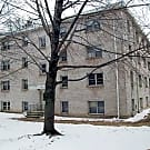 Holiday Manor Apartments - West Haven, Connecticut 6516