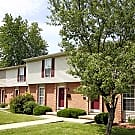 Meadowood Townhomes - Canton, MI 48188