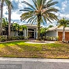 11810 NW 12th Drive, Coral Springs, FL, 33071 - Coral Springs, FL 33071