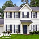 8502 Connor Ridge Ln - Charlotte, NC 28269