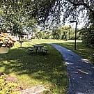 Swanson Court - Portage, IN 46368