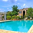 ASHFORD PLACE APARTMENTS - Flowood, MS 39232