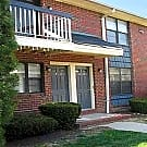 Winding Woods - Sayreville, NJ 08872