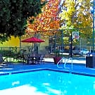 Citrus Grove Apartments - Redlands, CA 92374