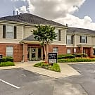 Quail Ridge Apartments - Bartlett, TN 38135