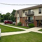 Apartments of Cedar Ridge - Monroeville, Pennsylvania 15146