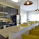 Westfield 41 Apartment Homes and Townhomes - Royersford, PA 19468