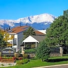 Highland Park - Colorado Springs, CO 80918