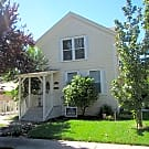 205 Johnson Street - Modesto, CA 95354