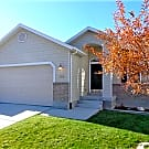 We expect to make this property available for show - Stansbury Park, UT 84074