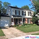 4 Br / 3.5 bath - Hunt Meadows - Annapolis - Annapolis, MD 21403