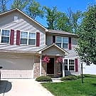 Large 4 Bedroom Home w/ Office- Near 465 and Eagle - Indianapolis, IN 46278