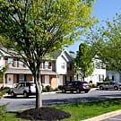 Charleston Townhouses - Lancaster, PA 17603