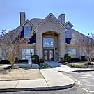 North Creek Apartments - Southaven, MS 38671