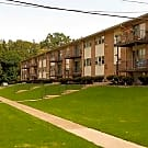 Ravenscroft Apartments - Phillipsburg, NJ 08865