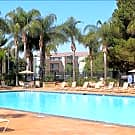 Centre Club Apartments - Ontario, California 91764