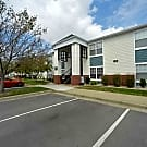 Coles Crossing Apartments - Mattoon, IL 61938