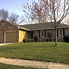 Don't miss out on this beautiful home!! - Blue Springs, MO 64014