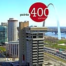 Pointe 400 - Saint Louis, MO 63102