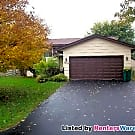 Very Nice 3BD/2BA Home In Vadnais Heights!!! - Vadnais Heights, MN 55127