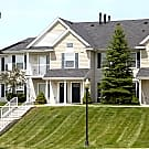 Woodland Lakes Apartments - Lansing, MI 48911