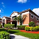The Resort Apartments - Pembroke Pines, FL 33025