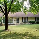 QUIET STREET-RANCH HOME-LARGE TREES- WHEATON, IL - Wheaton, IL 60187