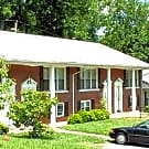 Split Level in Central Location off Tunnel Road - Asheville, NC 28805