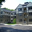 The Wood Norton Residences - Philadelphia, PA 19144