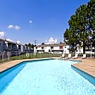 Southpoint Apartments - Fort Smith, AR 72908