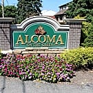 Alcoma on the Green - Pittsburgh, Pennsylvania 15235