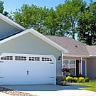 Enclave At Macedonia by Redwood - Macedonia, OH 44056