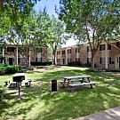 Colonial Plaza - Shreveport, LA 71105