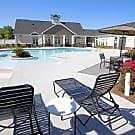 Bromley Village - Fort Mill, South Carolina 29708