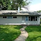 1631 173rd Pl - 3 Beds, 1 Full Bath - Hammond, IN 46324