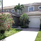 3/25 Town Home In Smithbrook - Lake Worth, FL 33467