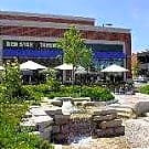 Deerfield Village Centre - Deerfield, Illinois 60015